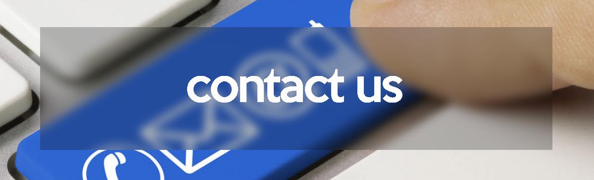 contact_us Kopie